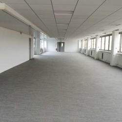 Location Bureau Malakoff 1927 m²