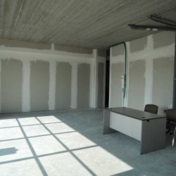 Location Bureau Servon 60 m²