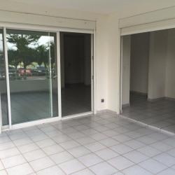 T3 résidence baringthon baisse de prix