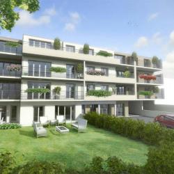 photo immobilier neuf Pontault-Combault