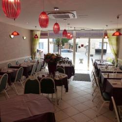 Vente Local commercial Le Perreux-sur-Marne 74 m²