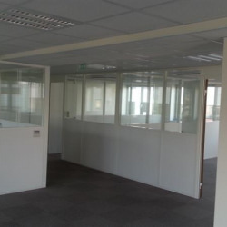 Location Bureau Le Pecq 205 m²