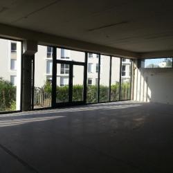 Vente Bureau Palaiseau 1372 m²