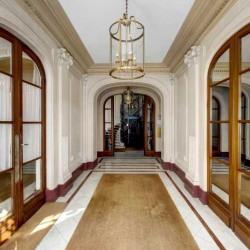 Location Bureau Paris 8ème 540 m²