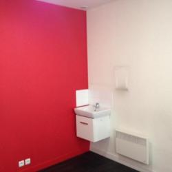 Vente Bureau Chavagne 46 m²