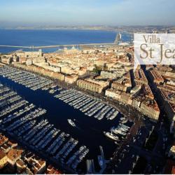 photo immobilier neuf Marseille 2ème