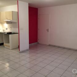 location Appartement 3 pièces St Arnoult
