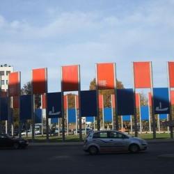 Cession de bail Local commercial Montpellier 91 m²
