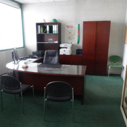Location Local commercial Chambéry 400 m²