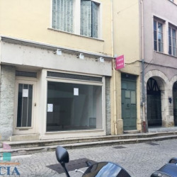 Location Local commercial Trévoux 31,29 m²
