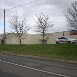 Location Local commercial La Charité-sur-Loire 1100 m²