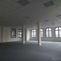 Location Bureau Chessy 219 m²