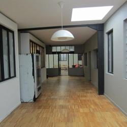 Vente Bureau Cachan 1000 m²