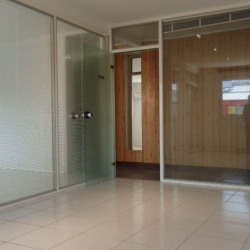 Location Bureau Muret 120 m²