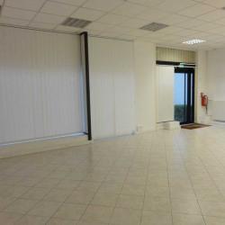 Location Bureau Chaville 120 m²