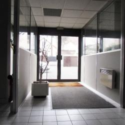 Vente Bureau Villejuif (94800)