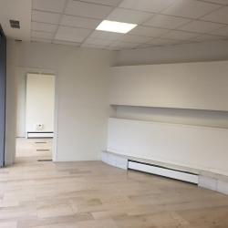 Location Bureau Rouen 185 m²
