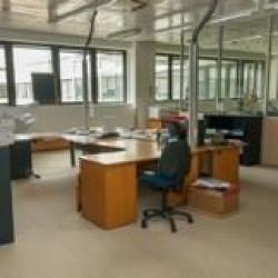Location Local d'activités Chalon-sur-Saône 13000 m²