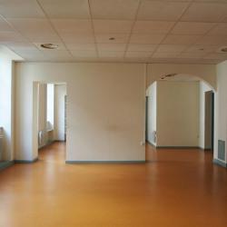 Location Bureau Lyon 1er 140 m²