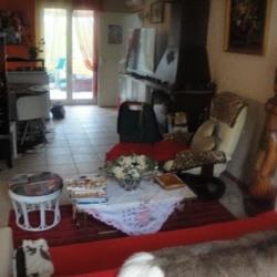 viager Maison / Villa 4 pièces La Celle