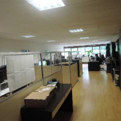 Location Bureau Noisy-le-Grand 100 m²
