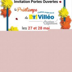 produit d'investissement Maison / Villa 3 pièces Dijon