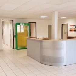 Location Local d'activités Mérignac 365 m²