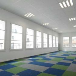 Location Bureau Chaville 700 m²