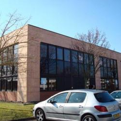 Location Bureau Ramonville-Saint-Agne 749 m²