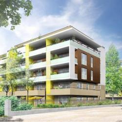 Programme immobilier en loi pinel strasbourg 67 for Immobilier strasbourg neuf