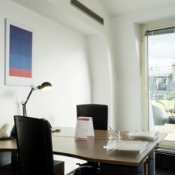 Location Bureau Paris 18ème 10 m²