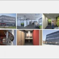 Vente Bureau Chasse-sur-Rhône 1500 m²