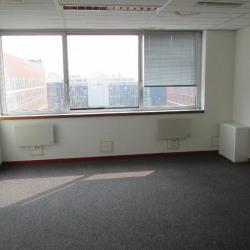 Location Bureau Noisy-le-Grand 266 m²