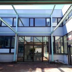 Location Local d'activités Carrières-sur-Seine 90 m²
