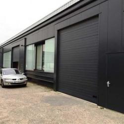 Location Local d'activités Domont 309 m²