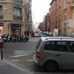 Cession de bail Local commercial Boulogne-Billancourt 25 m²