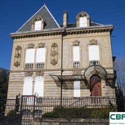Location Bureau Brive-la-Gaillarde 445 m²