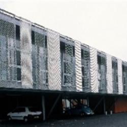 Location Bureau Cenon 33,34 m²