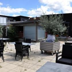 Vente Local d'activités Obernai 96 m²