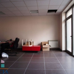 Vente Local commercial Rouen 0 m²