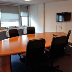 Location Bureau Paris 18ème 30 m²