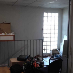 Location Bureau Champigny-sur-Marne 65 m²