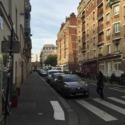 Cession de bail Local commercial Paris 5ème 150 m²