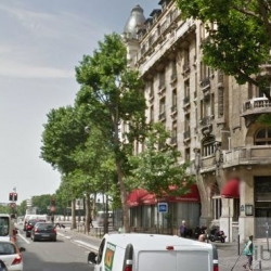 Vente Local commercial Paris 12ème 54 m²