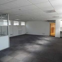 Location Bureau Chevilly-Larue 315 m²