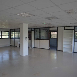 Location Bureau Montpellier (34080)