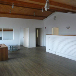 Location Local d'activités Marly 305 m²
