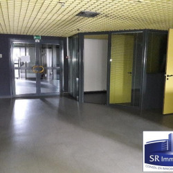 Location Bureau Clermont-Ferrand (63000)
