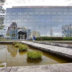 Location Bureau Rungis (94150)