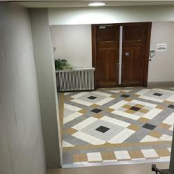 Vente Bureau Lyon 6ème 361,2 m²
